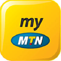Download MyMTN App and Get 500MB Free Data